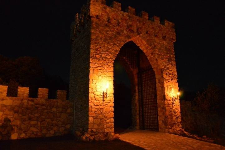 castello rocca dei cavalieri 0010