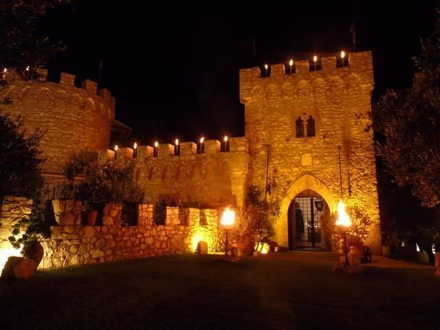 castello rocca dei cavalieri 0050
