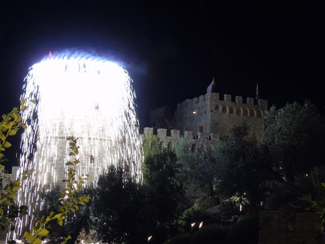castello rocca dei cavalieri 0080