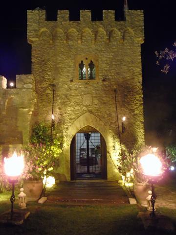 castello rocca dei cavalieri 0100