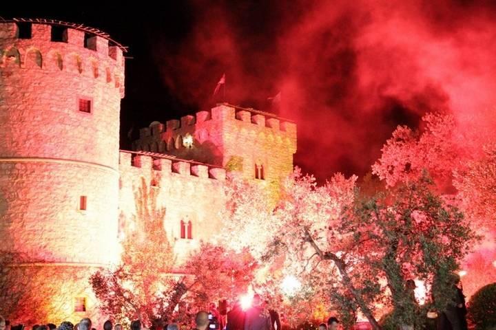 castello rocca dei cavalieri 0150