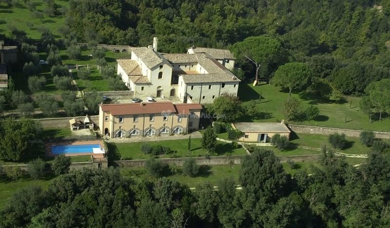 Convento di San Francesco 0010