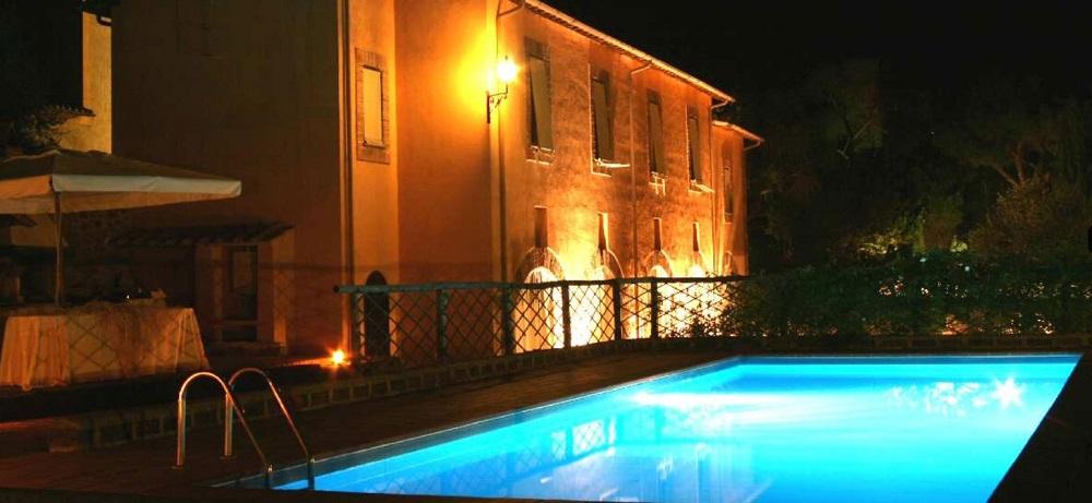 Convento di San Francesco 0020