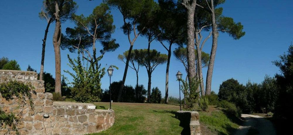 Convento di San Francesco 0040