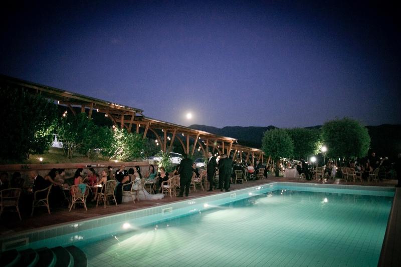 Villa de Santis 0020