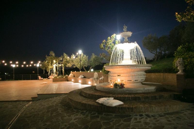 Villa de Santis 0040