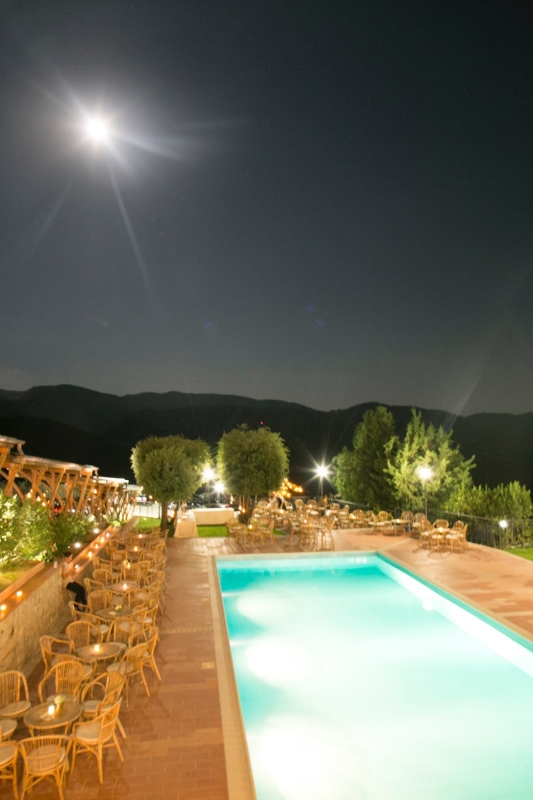 Villa de Santis 0050