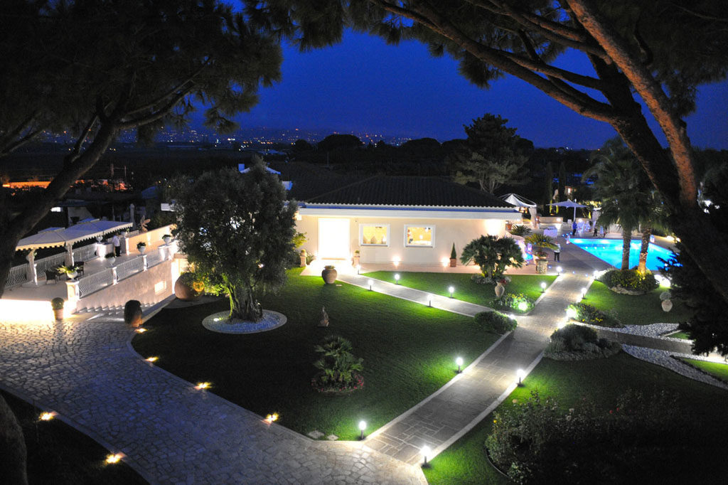 Villa Demetra 0010