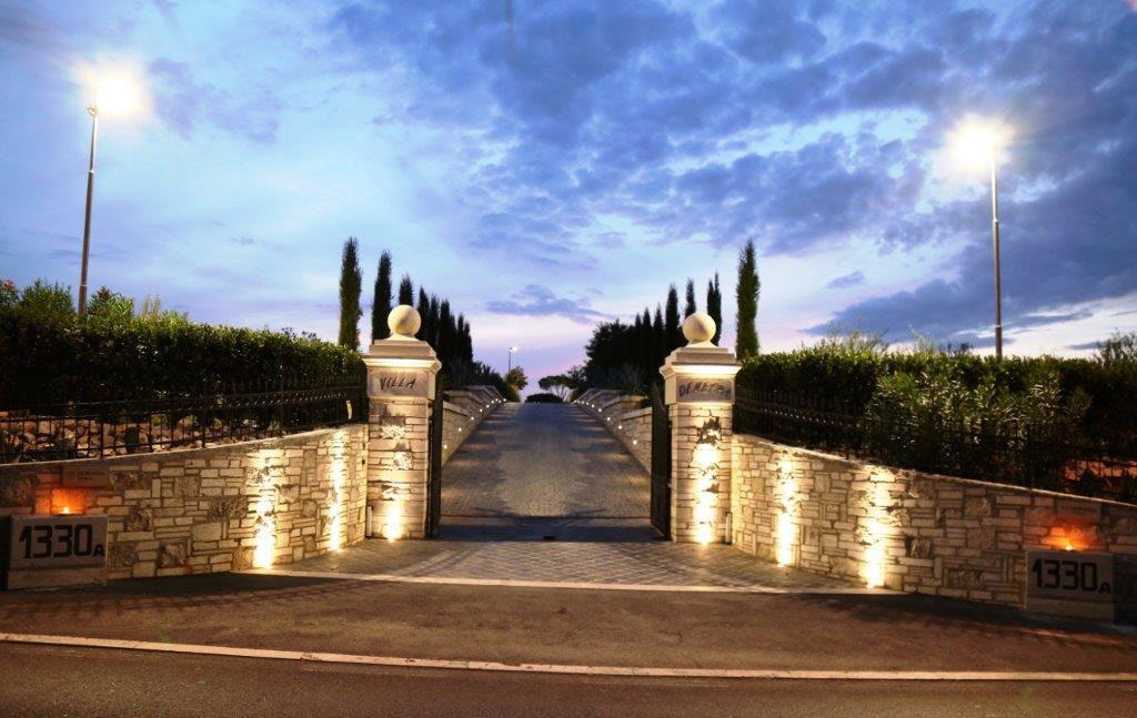 Villa Demetra 0020