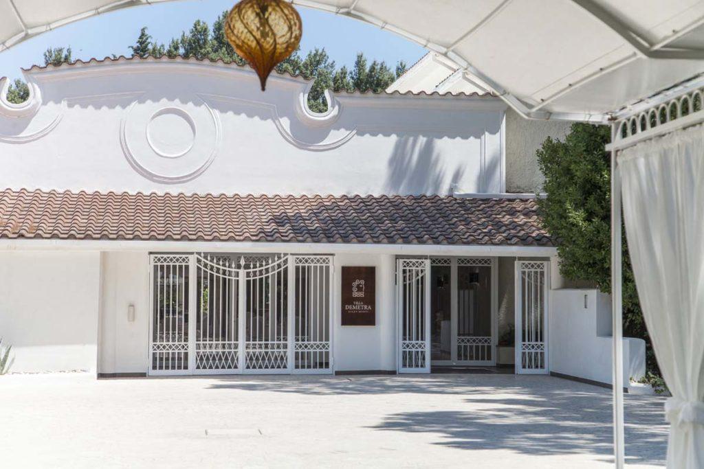 Villa Demetra 0080